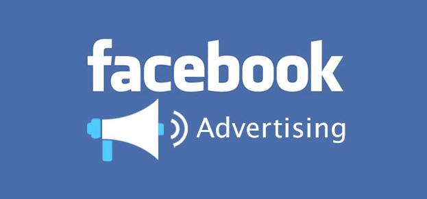 Google Ads和Facebook Ads到底哪款更适合你? 1