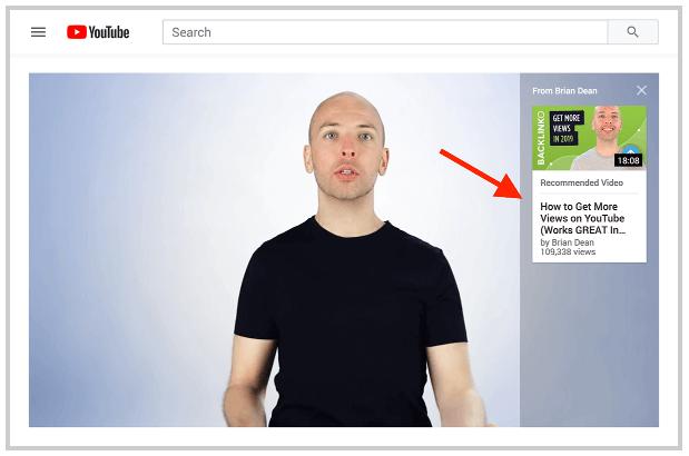 21种你不得不知的Youtube视频推广方法(本文根据Brian Dean的文章翻译整理) 76