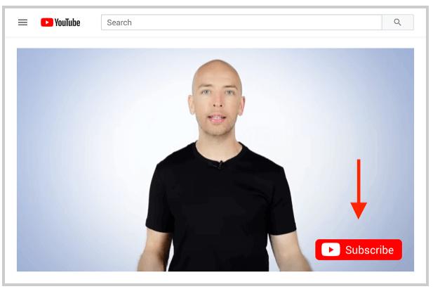 21种你不得不知的Youtube视频推广方法(本文根据Brian Dean的文章翻译整理) 77
