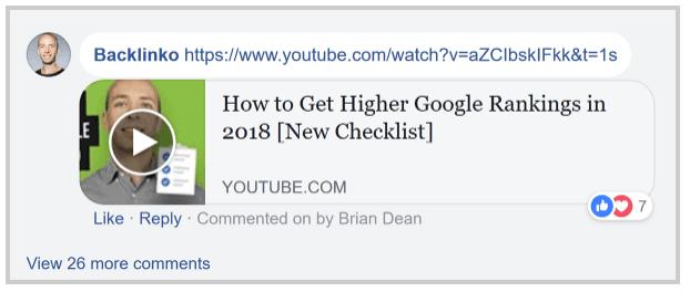 21种你不得不知的Youtube视频推广方法(本文根据Brian Dean的文章翻译整理) 91