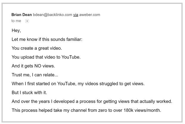21种你不得不知的Youtube视频推广方法(本文根据Brian Dean的文章翻译整理) 92