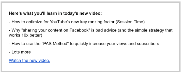 21种你不得不知的Youtube视频推广方法(本文根据Brian Dean的文章翻译整理) 93