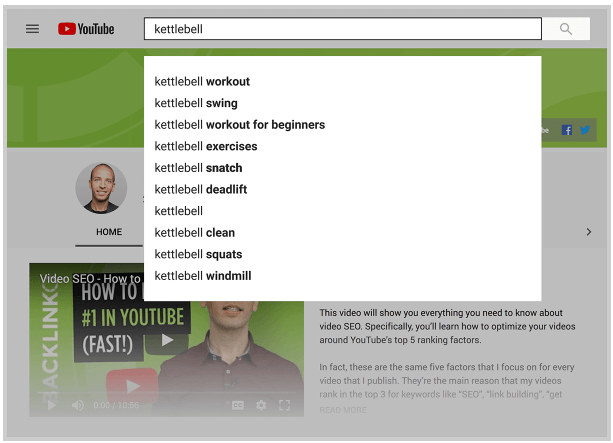 21种你不得不知的Youtube视频推广方法(本文根据Brian Dean的文章翻译整理) 66