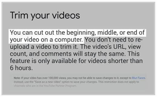 21种你不得不知的Youtube视频推广方法(本文根据Brian Dean的文章翻译整理) 95
