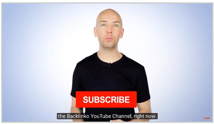 21种你不得不知的Youtube视频推广方法(本文根据Brian Dean的文章翻译整理) 100
