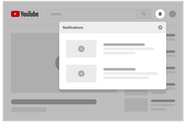21种你不得不知的Youtube视频推广方法(本文根据Brian Dean的文章翻译整理) 102