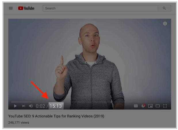 21种你不得不知的Youtube视频推广方法(本文根据Brian Dean的文章翻译整理) 106