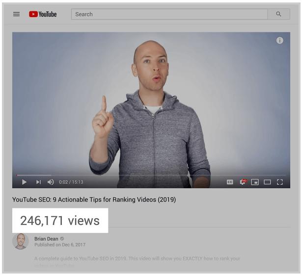 21种你不得不知的Youtube视频推广方法(本文根据Brian Dean的文章翻译整理) 107