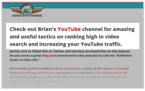 21种你不得不知的Youtube视频推广方法(本文根据Brian Dean的文章翻译整理) 111