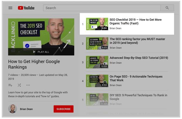 21种你不得不知的Youtube视频推广方法(本文根据Brian Dean的文章翻译整理) 116