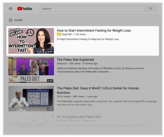 21种你不得不知的Youtube视频推广方法(本文根据Brian Dean的文章翻译整理) 118