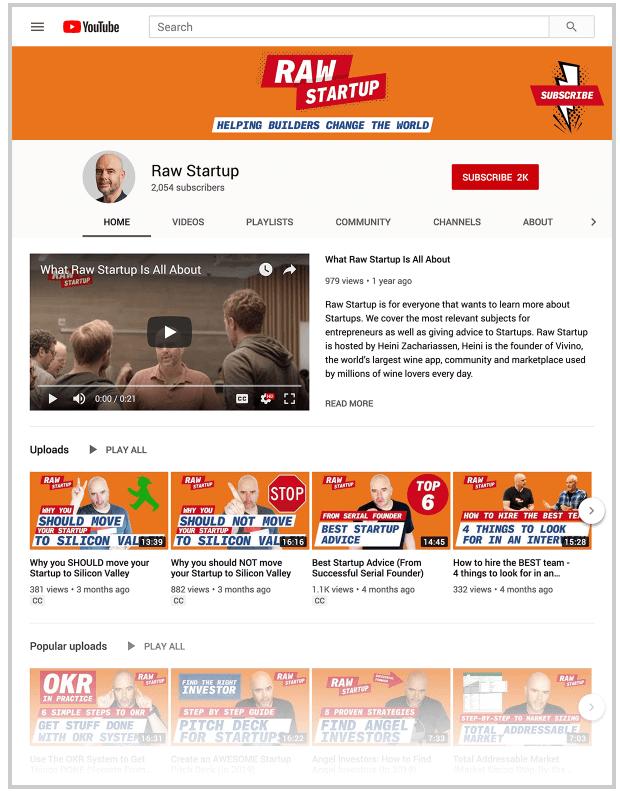 21种你不得不知的Youtube视频推广方法(本文根据Brian Dean的文章翻译整理) 121