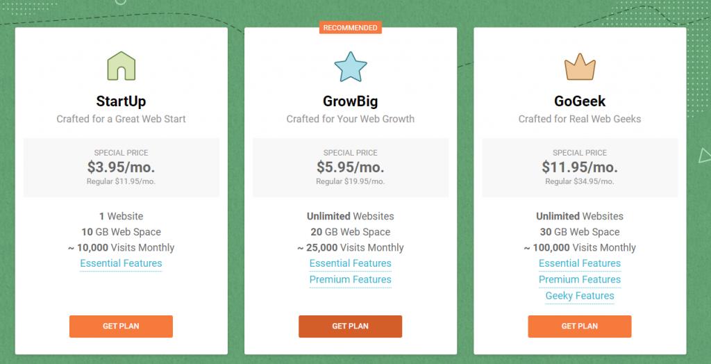 2020 如何用Wordpress搭建独立自建站 Siteground新版主机搭建外贸商城完整教程 63