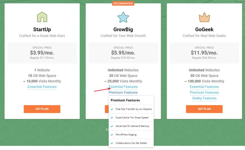 2020 如何用Wordpress搭建独立自建站 Siteground新版主机搭建外贸商城完整教程 64