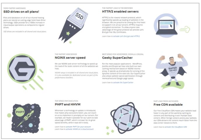 2020 如何用Wordpress搭建独立自建站 Siteground新版主机搭建外贸商城完整教程 101