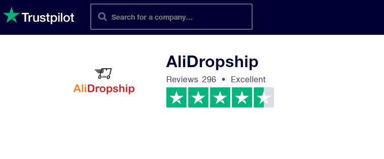 如何使用wordpress来创建Dropshipping店铺 一键导入Aliexpress速卖通产品来创建你的店铺 40
