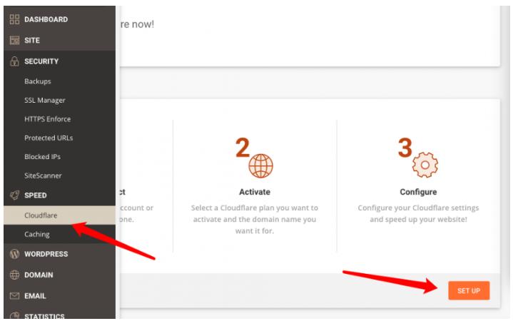 2020 如何用Wordpress搭建独立自建站 Siteground新版主机搭建外贸商城完整教程 103