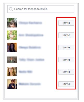投放Facebook广告前必须优化的Facebook Business页面 32