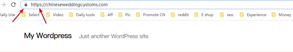零基础教你搭建Wordpress外贸网站 Wordpress建站教程 2020 67