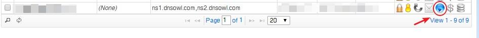 为你的网站申请免费的域名邮箱 23