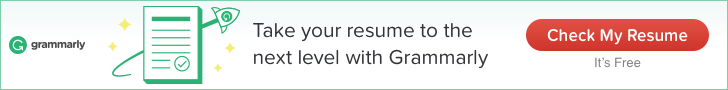2020 8个超级实用的Dropshipping谷歌Chrome插件,强烈推荐! 18