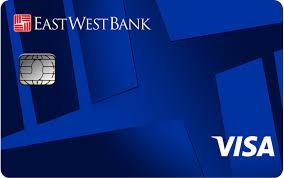 国内也可以申请的美国银行卡 美国信用卡 华美银行信用卡常见问题Q&A 2021 11