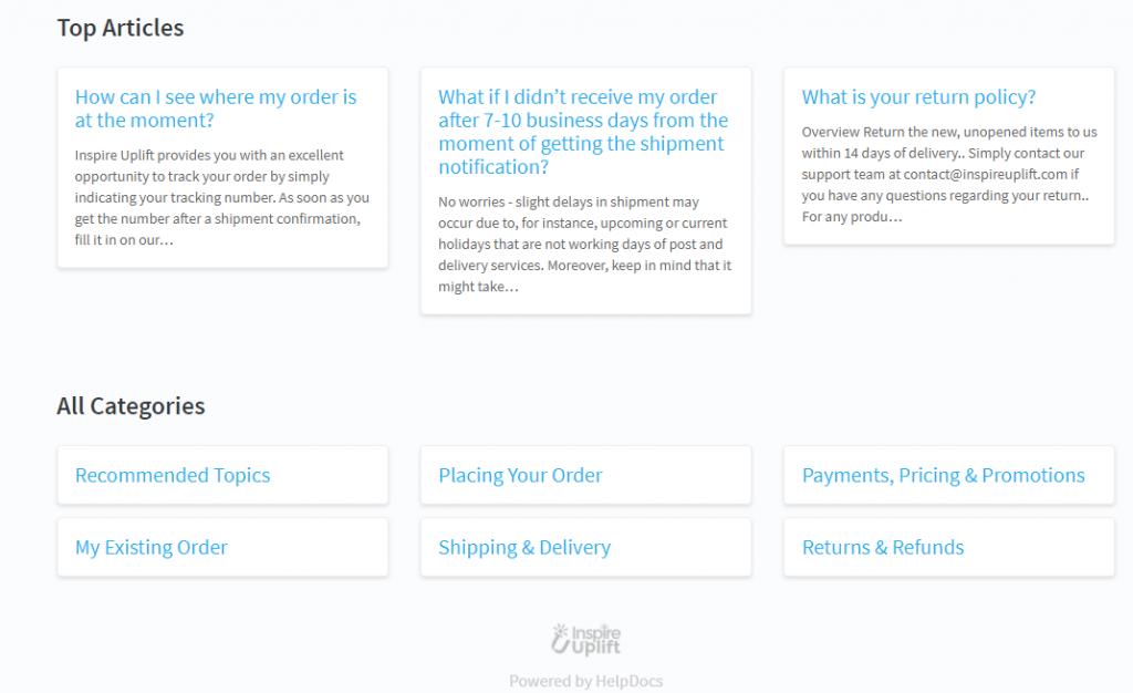 Shopify Dropshipping独立站引流,但是没有转化,怎么办? 5