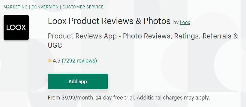 7款Shopify插件帮你大大提高转化率的 17