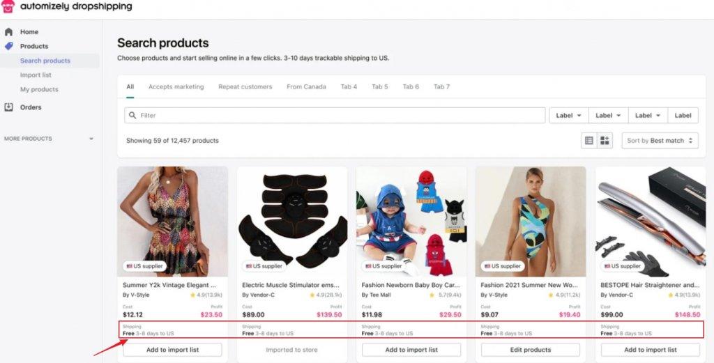 7款Shopify插件帮你大大提高转化率的 20